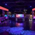 Tantissime novità attendono questa estate il King's Club di Jesolo, pronto a confermarsi uno dei migliori locali estivi italiani. Sabato 19 maggio 2018 il King's inaugura ufficialmente la quarta stagione […]