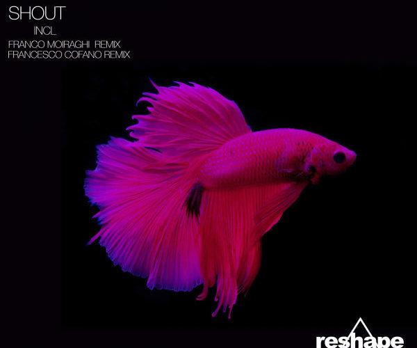 """""""Shout"""" del 1985 è uno dei più grandi successi di Tears For Fears, una canzone che ha contrassegnato gli anni ottanta come poche altre. Adesso """"Shout"""" torna grazie alla nuova […]"""