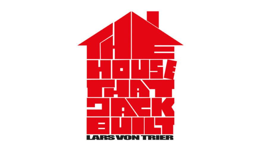 Distribuito in Italia da Videa e in programma al Festival di Cannes nella sezione fuori concorso, The house that Jack built è il nuovo provocatorio lavoro del danese Lars Von […]