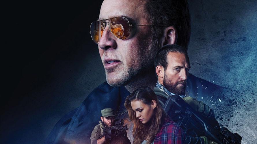 Tra esplosioni e cadaveri pronti ad essere lasciati a terra, l'apertura si svolge in Afghanistan, ma è a Los Angeles che si svolge la oltre ora e venti di visione […]