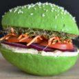 A Milano è avocado-mania: al via un nuovo appuntamento con Avocado Week, dal 14 al 17 giugno da East Market Diner a Lambrate. Dopo il successo delle precedenti edizioni torna […]