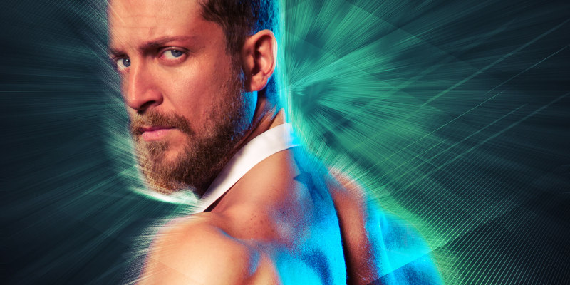 L'attore e web star Maurizio Merluzzo incontrerà i fan per presentare e autografare le copie del dvd di Cotto & frullato Z – The Crystal Gear, oggi, Venerdì 15 Giugno […]