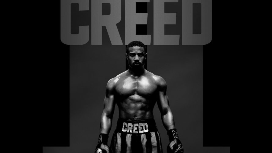 Distribuito da Warner Bros, arriva nei cinema il 29 Novembre 2018Creed II, con Michael B. Jordan, Sylvester Stallone e Tessa Thompson. La vita di Adonis Creed è diventata un equilibrio […]