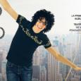 Capelli arruffati, jeans, t-shirt e all star: così si presenta Giovanni Allevi, il giovane compositore italiano di musica classica contemporanea tra i più amati nel mondo. Il maestro Allevi racconta […]