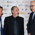 Grazie all'Ambasciatore tunisino Moez Sinaoui e il Direttore del Centro Cultura della Tunisia a Roma Faouzi Mrabet, la gioventù tunisina in Italia è un vivaio di competenze, di eccellenza e […]