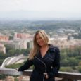 Paola Donnini, dopo l'esperienza in Francia legata soprattutto ai territori di Parigi e la Costa Azzurra, in qualità di giornalista e conduttrice di vari eventi e presentazioni, Paola Donnini è […]