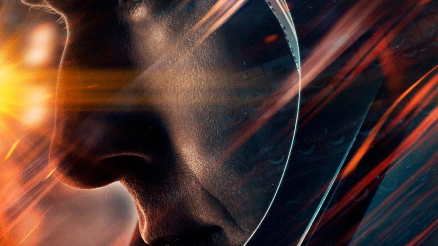 Sulla scia del grande successo di La La Land, vincitore di sei premi Oscar, il regista premio Oscar Damien Chazelle e il protagonista Ryan Gosling tornano a lavorare insieme nel […]