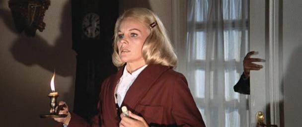 Il coltello di ghiaccio è un giallo/thriller diretto e scritto dal regista italiano Umberto Lenzi, già autore di tantissimi altri film di culto. Il film, che possiede alcune componenti del […]