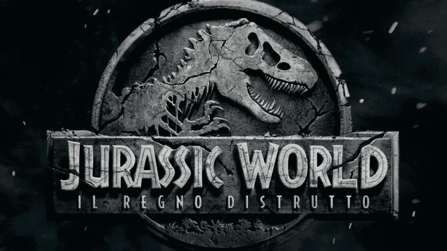A volte ritornano. Come i dinosauri che, a venticinque anni dall'uscita del primo formidabile Jurassic park e a tre dallo sbanco di incassi di Jurassic world, continuano a invadere lo […]