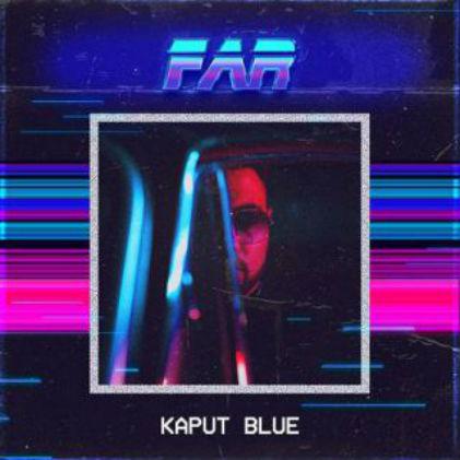 """Si intitola """"FAR"""" il lavoro di Antonio Caputo in arte KAPUT BLUE. In rete un video da cui non scollerete gli occhi di dosso tanto facilmente. Prima di continuare, allineiamo […]"""