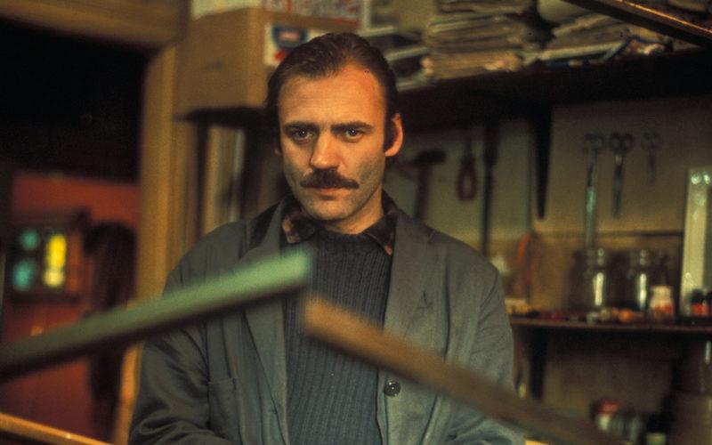 A più di quarant'anni dall'anteprima al Festival di Cannes, torna nelle sale italiane e nella versione restaurata dal 28 Giugno 2018, distribuito da VIGGO, il thriller L'amico americano, scritto, prodotto […]