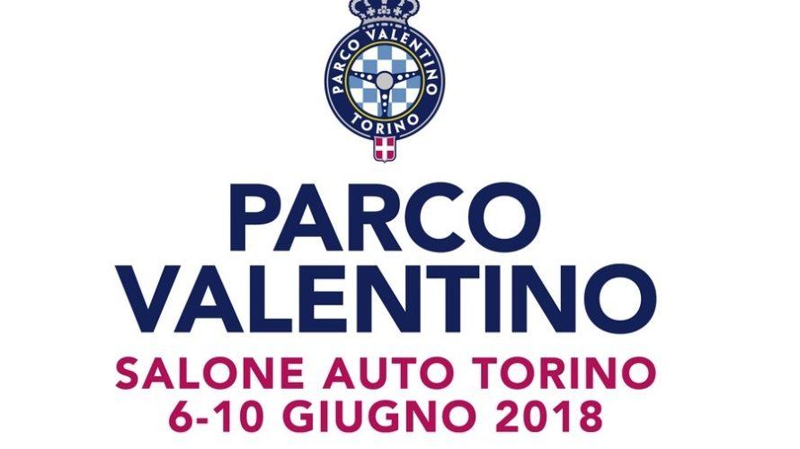 Anche per il2018si rinnova l'appuntamento con ilSalone dell'Auto Parco del Valentinoche si svolge, dalla giornata di ieri, all'interno del Parco del Valentino di Torino. IlParco Valentino International Auto Show e […]