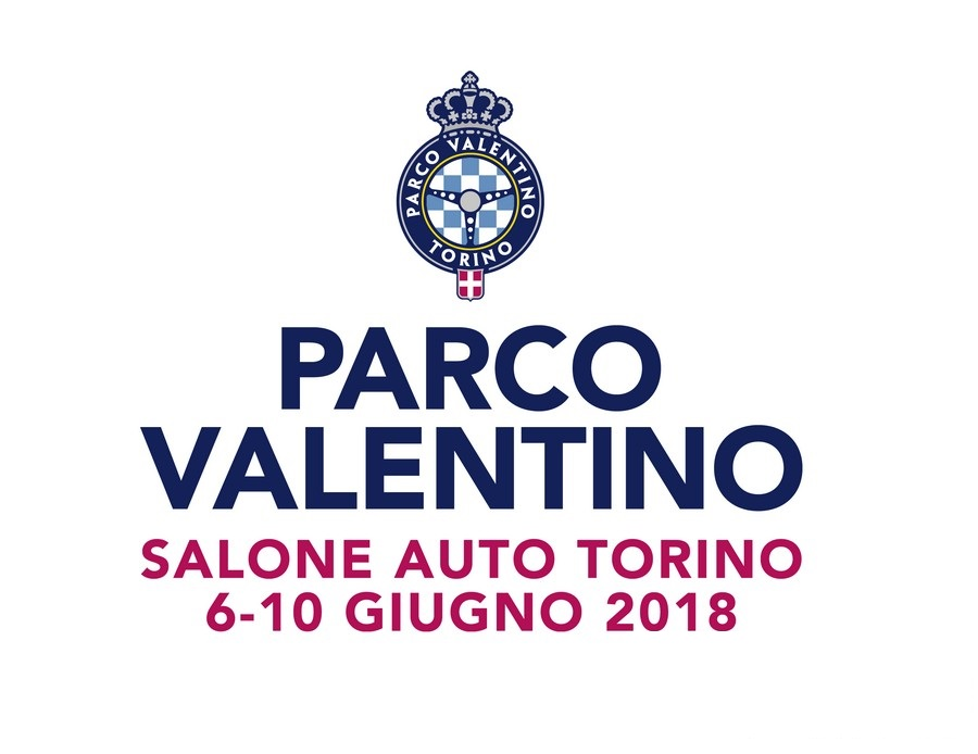 Salone Auto Parco Valentino