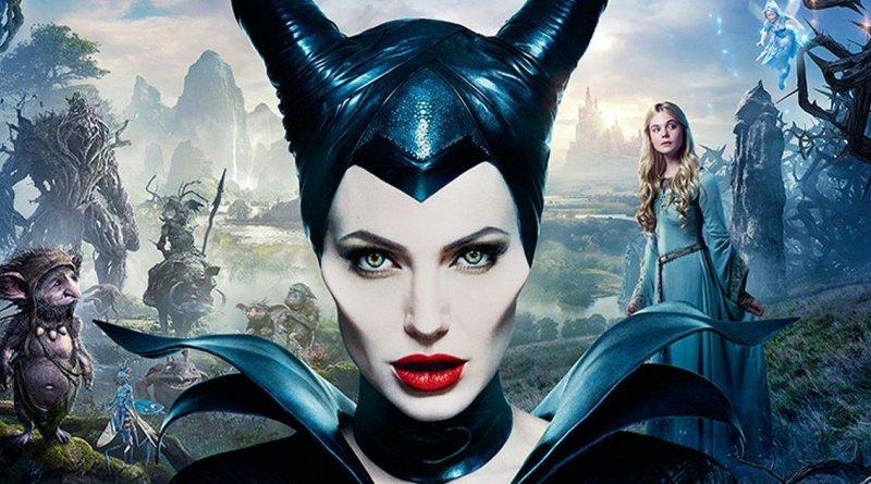 Le riprese di Maleficent II, sequel del successo internazionale del 2014 Maleficent, hanno avuto inizio presso i Pinewood Studios e in diverse location del Regno Unito. L'attrice premiata con l'Oscar […]