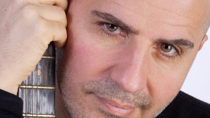 Pugliese di nascita e attivo in ambito musicale già a soli quattordici anni, Marco Armani (all'anagrafe Marco Antonio Armenise) ha partecipato tra gli anni Ottanta e Novanta a diverse edizioni […]