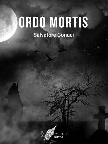Il Taccuino Ufficio Stampa Presenta  Ordo Mortis di Salvatore Conaci Salvatore Conaci presenta un thriller a tinte esoteriche, ambientato in un paesino dell'entroterra calabrese in cui niente è come […]