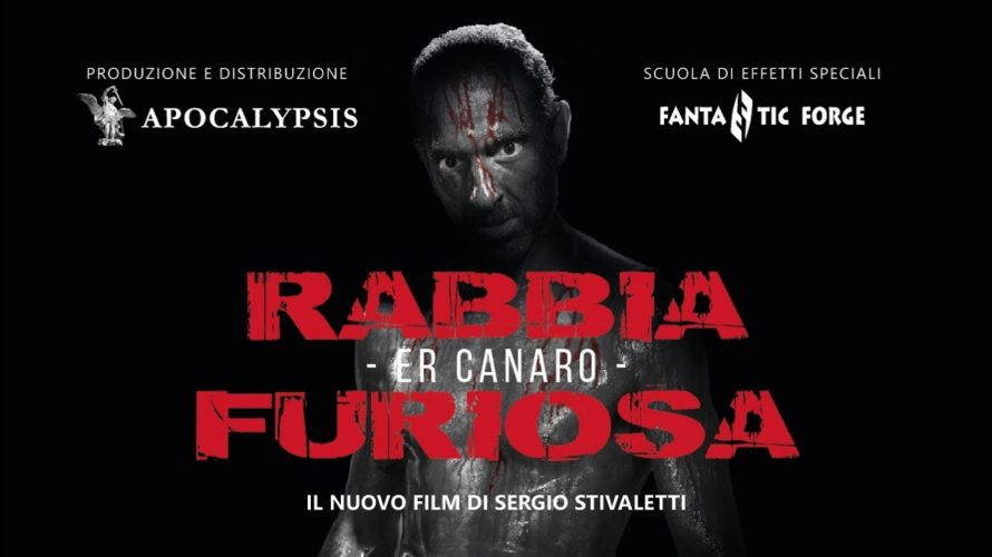 Giovedì 7 Giugno 2018 alle ore 20.30 e alle 22.30 al Nuovo Cinema Aquiladi Roma (via L'Aquila, 66/74) il regista Sergio Stivaletti presenterà il suo ultimo film Rabbia furiosa – […]