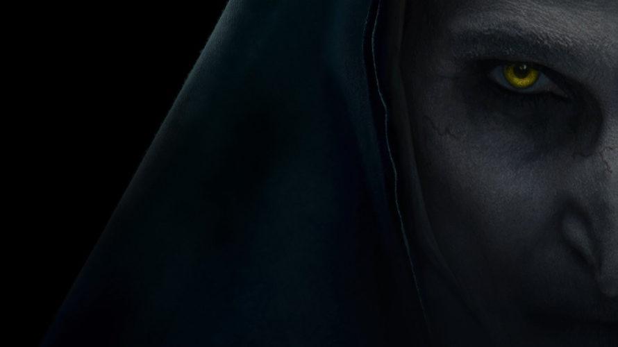 James Wan, regista dei due horror di successo L'evocazione – The conjuringe The conjuring – Il caso Enfield, torna ad esplorare un nuovo angolo di questo oscuro universo attraverso il […]