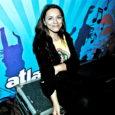 Originaria di Tripoli, Valeria Rossi è conosciuta soprattutto per il grande successo riscosso nel 2001 dalla sua canzone Tre parole, che finì per trasformarsi all'epoca in uno dei tormentoni dell'estate […]