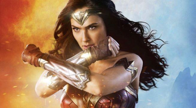 Un rapido balzo fino agli anni Ottanta nella nuova avventura per il grande schermo di Wonder Woman, che si troverà ad affrontare un nemico del tutto nuovo: The Cheetah. Sono […]