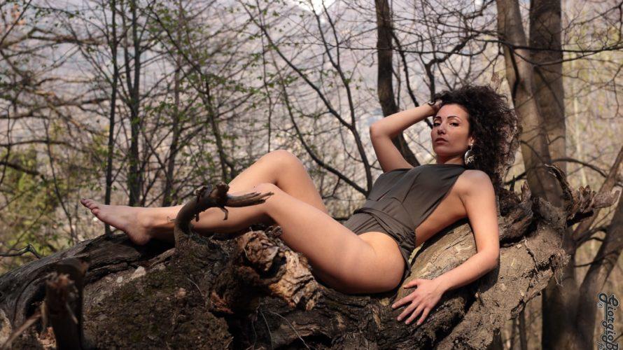 Ciao amici e amiche di Mondospettacolo! Mi chiamo Chiara Brillante, ho 25 anni e abito in provincia di Torino. Sono nata a Milano, sotto il segno del Cancro. Amo gli […]