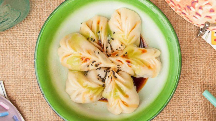 Nuovo appuntamento con la cucina internazionale da East Market Diner, dal 28 giugno al 1 luglio quattro giorni dedicati ai dumpling, i tipici ravioli orientali diventati ormai protagonisti sulle tavole […]