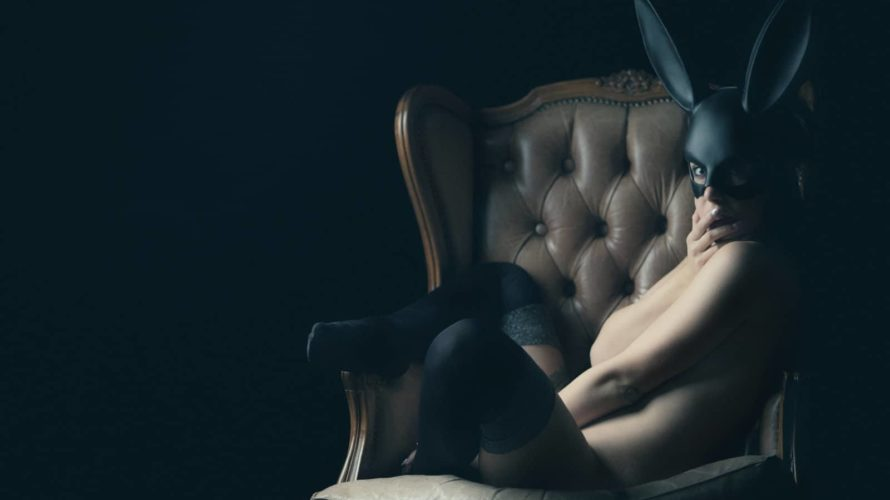 Amici di Mondospettacolo: oggi per la rubrica le bellissime, intervisterò per voi la fotomodella Roberta Dorzi. Ciao Roberta, benvenuta su Mondospettacolo, come stai innanzitutto? Ciao Alex! Grazie a te! Molto […]