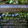 Una produzione diPrimeLune Teatro Testo e regia diFrancesca Muoio Lo spettacolo andrà in scena nelCortile delle Carrozze di Palazzo Reale, a partire dalle21:30 Lunedì 18 giugno a Napoli, presso il […]