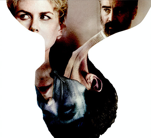 Dopo aver raccolto il plauso della critica e del pubblico al Festival di Cannes 2017, dove ha vinto il premio per la Miglior sceneggiatura, arriva sui grandi schermi italianiIl sacrificio […]