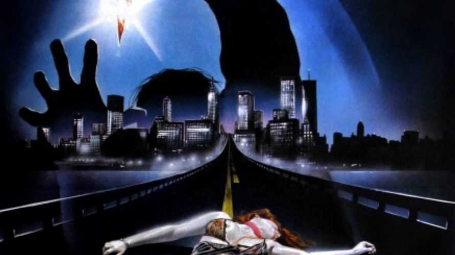 Lo squartatore di New York è un'opera del maestro dello splatter italiano Lucio Fulci. Forse è la più cruda, più perversa e marcia del regista, il quale utilizzava massacrare i […]