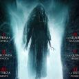 Adler Entertainment è lieta di rilasciare il trailer italiano dell'horror del regista spagnolo di fama internazionale Jaume Balaguerò, autore tra gli altri di Nameless e di [REC], franchising spagnola più […]