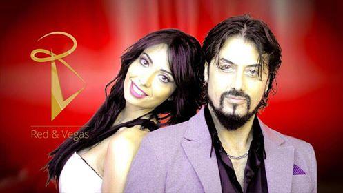 I Red&Vegas sono un duo di cantanti italiani (Mario Liti & Francesca Orsini) che si sono conosciuti in giro per il mondo, tutti e due facenti parti di situazioni artistiche […]