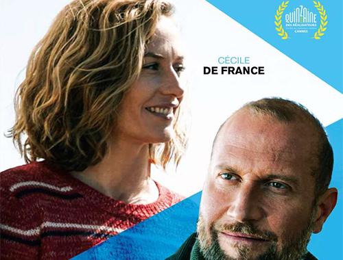 La regista Carine Tardieu dirige e co-sceneggia Toglimi un dubbio, commedia agrodolce sull'importanza dell'identità biologica e sul rapporto padre-figlio. Erwan (François Damiens) è un artificiere di mezz'età, vedovo e con […]