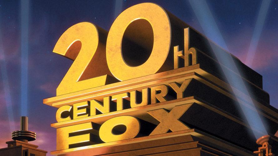 La stagione cinematografica 2018 – 2019 si rivela piena di novità in casa Fox. Il footage per la stampa romana ha mostrato dei piccoli assaggi delle migliori pellicole che ci […]