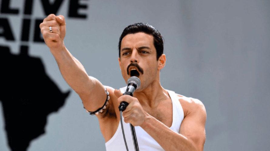 Bohemian Rhapsody è un racconto realistico ed elettrizzante degli anni precedenti alla leggendaria apparizione dei Queen al concerto Live Aid nel luglio del 1985. Diretto da Bryan Singer, il film […]