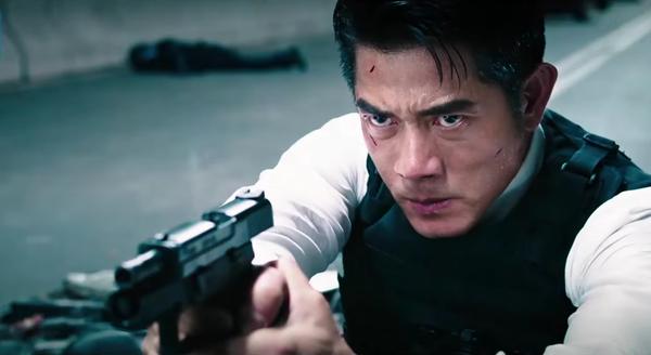 Cold war 2 è il sequel di un successo hongkonghese datato 2012 e diretto dal duo di registi Longman Leung e Sunny Luk. Sempre sotto la direzione di entrambi, tornano […]