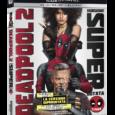 Arriva in home videoDeadpool 2! Il sequel del prequel! (Questione di scrittura pigra) Aspetta… c'è dell'altro! Se la seconda volta non è stata abbastanza, la seconda-seconda volta sarà sorprendente. La […]