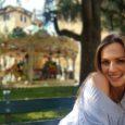 È l'attrice Eleonora Di Miele (Carabinieri, CentoVetrine, Domenica In) la protagonista del videoclip del nuovo singolo del cantautore romano Mario Grande. L'eclettica Di Miele che passa con disinvoltura dal teatro […]