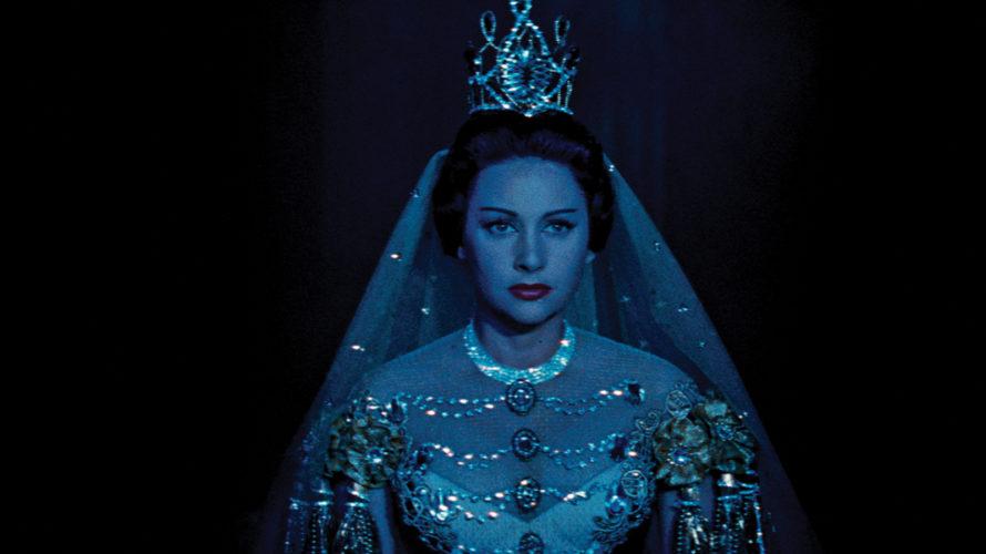 Max Ophüls e il suo ultimo, splendido, logorante film: Lola Montès (1955) fu un'opera di difficilissima realizzazione, laddove, essendo uno dei più ambiziosi progetti europei per l'epoca, con un budget […]