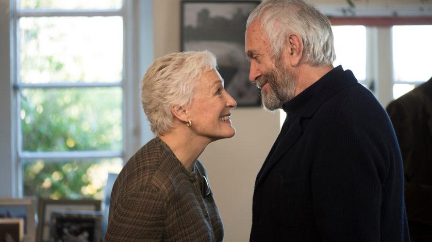 Joan Castleman (Glenn Close) è una donna estremamente intelligente e ancora molto bella, la perfetta moglie devota. Quarant'anni passati a sacrificare il suo talento, i suoi sogni e le sue […]