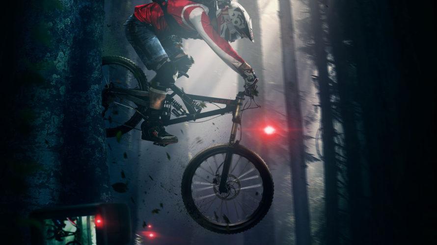 Arriva nei cinema il 6 Settembre 2018 Ride, diretto da Jacopo Rondinelli e scritto, co-prodotto e supervisionato artisticamente da Fabio Guaglione e Fabio Resinaro, già registi del fortunato Mine, che […]
