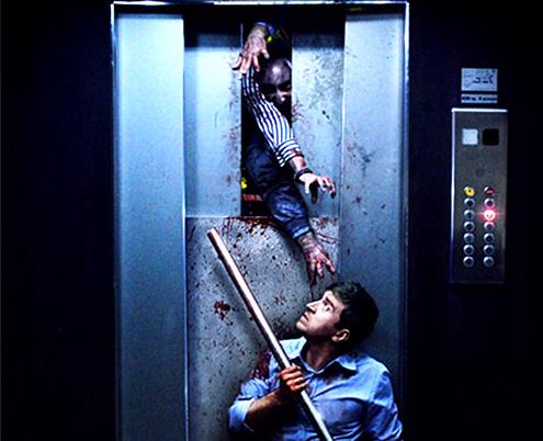 Ricordate David Edwin Knight e Virginia Bryant che, nel 1986, in Dèmoni 2… L'incubo ritorna di Lamberto Bava si ritrovavano bloccati nell'ascensore di un modernissimo e ultratecnologico condominio invaso dalle […]