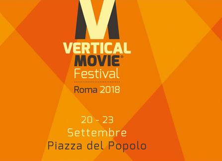 Sarà Nesli a chiudere domenica 23 Settembre 2018 la prima edizione del VerticalMovie, il primo Festival di video verticali che si sta svolgendo in Piazza del Popolo a Roma. Il […]