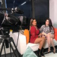 OPCION NEW YORK is the Variety program aired on the international Spanish speaking Channel: Super Canal, broadcasted everywhere Saturday at 5pm ET in the United States through Super Canal Caribe […]