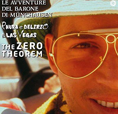 Artista dalla carriera poliedrica, prima comico dalla genialità innata al cospetto di un gruppo mitico come quello dei Monthy Python, poi regista altrettanto ingegnoso amato da più fronti, Terry Gilliam […]