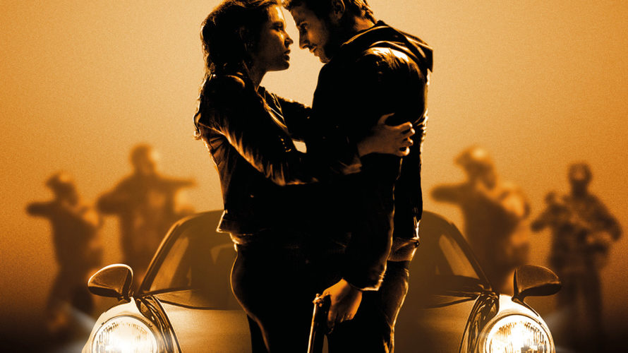 Un amore impossibile, utopico e adrenalinico che corre nelle piste da corsa è il protagonista del nuovo film di Michaël R. Roskam,Le fidèle. Con protagonisti Adèle Exarchopoulos e Matthias Schoenaerts, […]