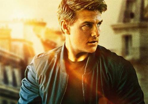Ci risiamo. Tornano le avventure spericolate dell'agente segreto Ethan Hunt, personaggio incarnato ormai da oltre vent'anni da Tom Cruise e giunto alla sua sesta missione estrema, al servizio di un […]