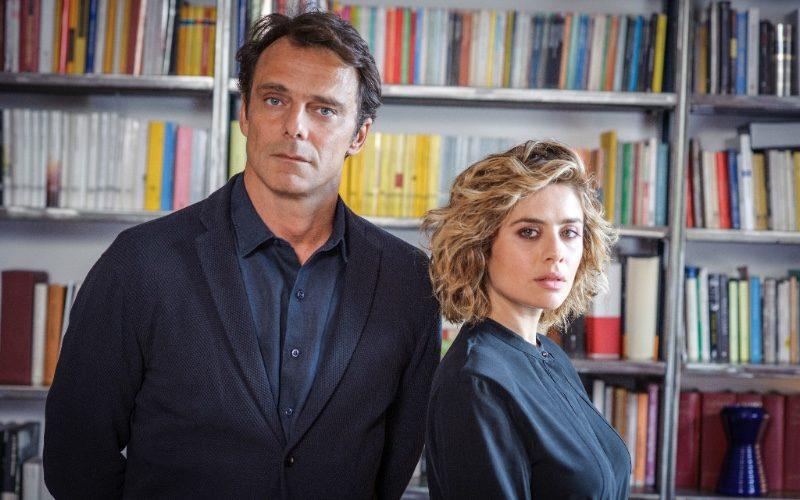 Sono iniziate le riprese di Non Mentire, nuova serie prossimamente in onda su Canale 5, che vede protagonisti Alessandro Preziosi e Greta Scarano. La fiction, prodotta da Indigo Film, e […]
