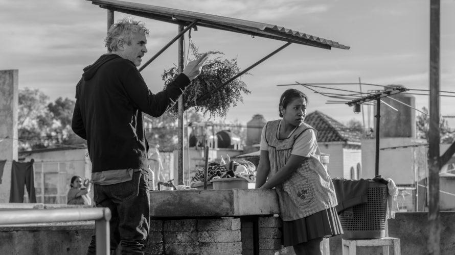 In Concorso a Venezia 75, Roma di Alfonso Cuarón sarà disponibile prossimamente su Netflix e in sale selezionate. Il progetto ad oggi più personale del regista e sceneggiatore premio Oscar […]