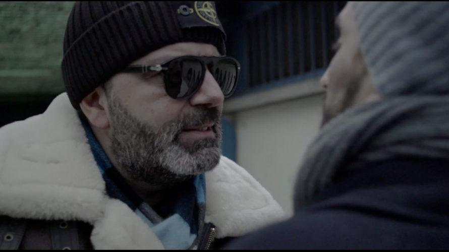 Distribuito da Lake Film, arriva nelle sale cinematografiche il 9 Agosto 2018 Cattivi e cattivi, il nuovo thriller metropolitano diretto dal cineasta romano Stefano Calvagna, autore de L'uomo spezzato e […]
